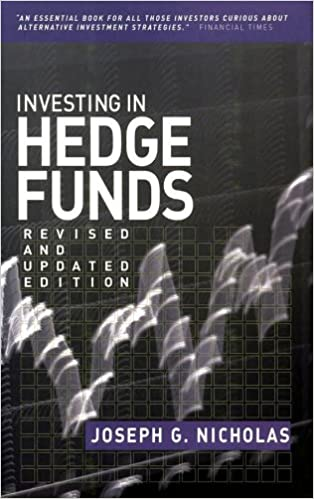 Amazon com: Investing in Hedge Funds: Strategies for the New