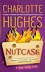 Nutcase (Crazy Book 2)