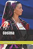 img - for Cosima (Italian Edition) book / textbook / text book