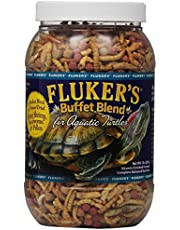 Fluker's Turtle Food
