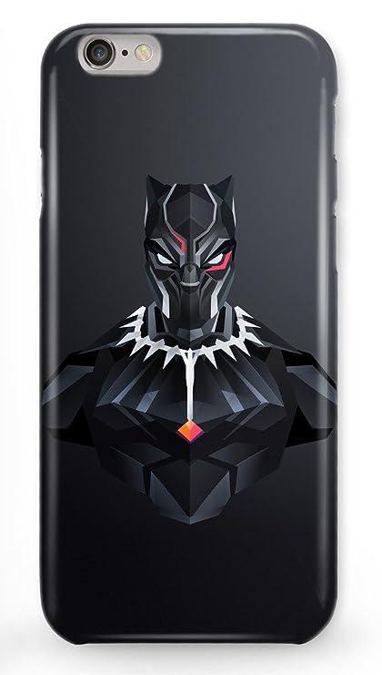 Vasavi Moments Premium Marvel Black Panther Wallpaper Amazon In