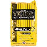 Victor Multi-Pro Dry Dog Food, 50 Lb. Bag