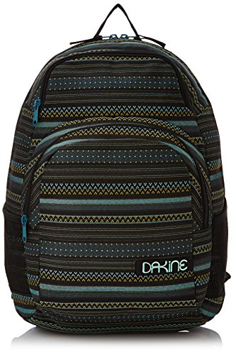 Dakine Women s Hana Backpack