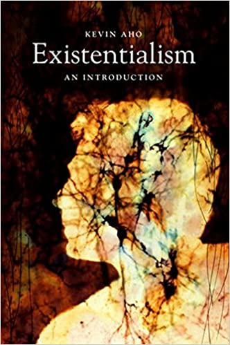 Existentialism From Dostoevsky To Sartre Pdf