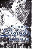 Sonnets of David 2, Robert W. Hellam, 0595209653