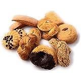 Sugar Free Cookies - Fresh Baked Italian Cookies - (Biscuits) 1 pound