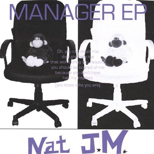 Jm Tie - 9
