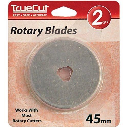 rotary die cutter - 6