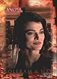 2000 Angel Season One #73 Lilah Morgan