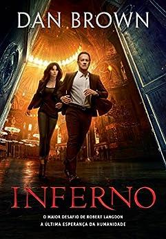 Inferno (Robert Langdon) por [Brown, Dan]