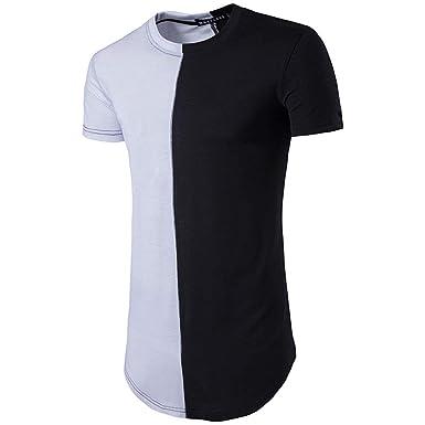 Anaisy Manga Corta, Camisa, Camisas, Cuello Camisa, Polo, Jersey ...