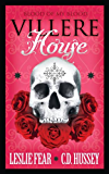 Villere House (Blood of My Blood Book 1)