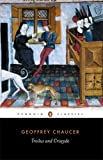 img - for Troilus and Criseyde (Penguin Classics) book / textbook / text book