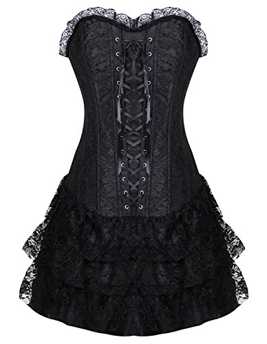 Donna Vestito Burvogue Black Burvogue Vestito Vestito Donna Donna Black Burvogue Black Vestito Burvogue Burvogue Donna Vestito Black An6FwqTfZx