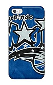orlando magic nba basketball (13) NBA Sports & Colleges colorful iPhone 5/5s cases