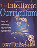 The Intelligent Curriculum