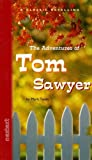 Tom Sawyer, Mark Twain, 061812053X