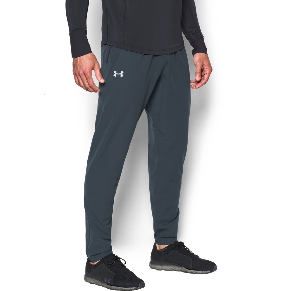 Under Armour Men's Storm Out & Back Pants Under Armour Apparel 1298843