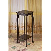 Plant Stands Product