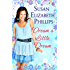 Dream A Little Dream: Number 4 in series (Chicago Stars)