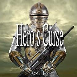 Hero's Curse