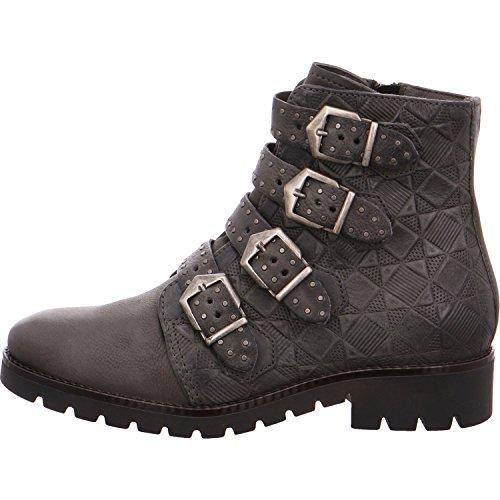 Grey Women's 192218 Boots 192218 Women's Mjus Grey Boots Mjus 8O1aSq7wx