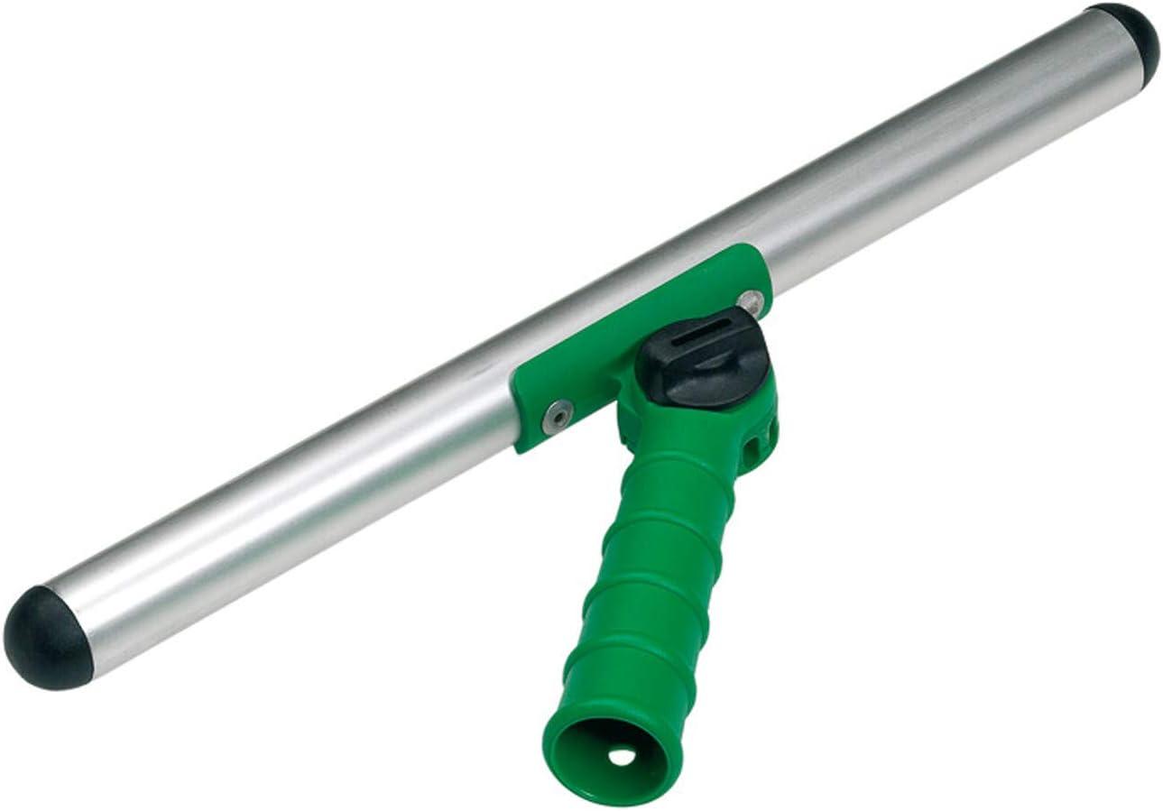 Unger StripWasher Swivel Tr/äger 35 cm Tr/ägerteil Einwaschertr/äger Einwaschergriff Einwaschgriff Einwaschtr/äger Fenstereinwaschertr/äger Fenstereinwaschergriff