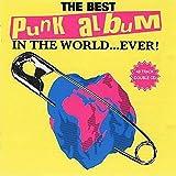 Best Punk Album in The World...Ever