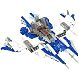 Ionix Tenkai Knights - 2-in-1 Dimensional Dropship / Portal 10701 by Spin Master