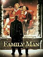 Filmcover Family Man