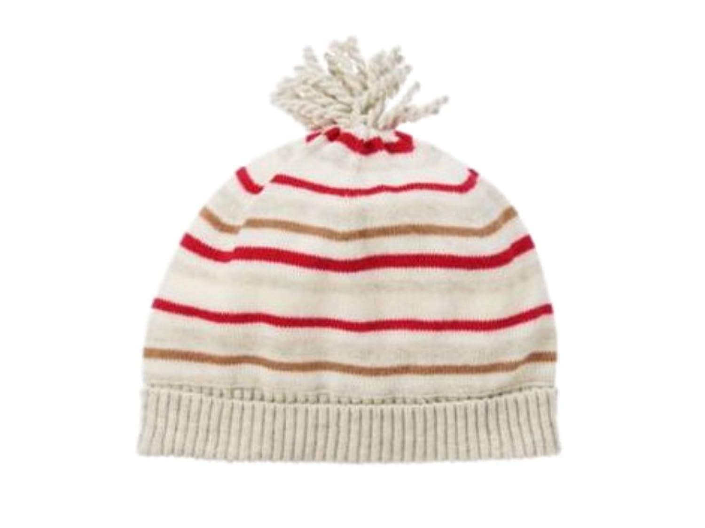 wholesale Gymboree Infant Boy's Knit Beanie