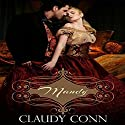 Mandy Audiobook by Claudy Conn Narrated by Laurel Schroeder