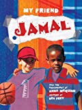 My Friend Jamal, Anna McQuinn, 1554511224