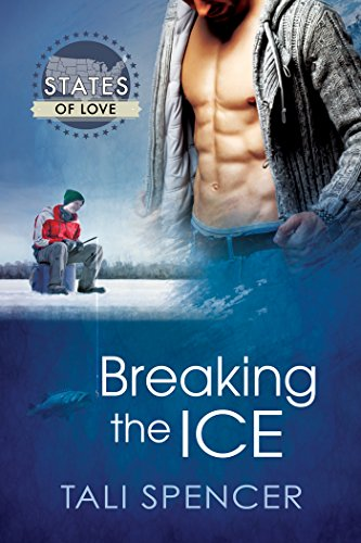 breaking-the-ice-states-of-love