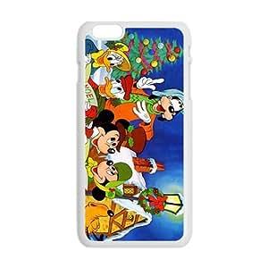 Disney Design Best Seller High Quality Phone Iphone 5/5S