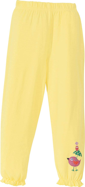 Erwin M/üller Kinder-Schlafanzug 2er-Pack mit Druckmotiv Interlock-Jersey