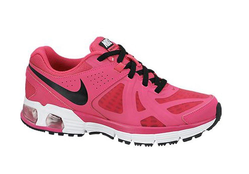 GS Kids Shoes Nike Air Max Run Lite 5