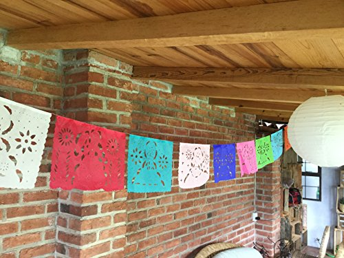 mexican-fiesta-banner-party-large-tissue-paper-mexican-papel-picado-banner-16-ft-long-designed-as-pi