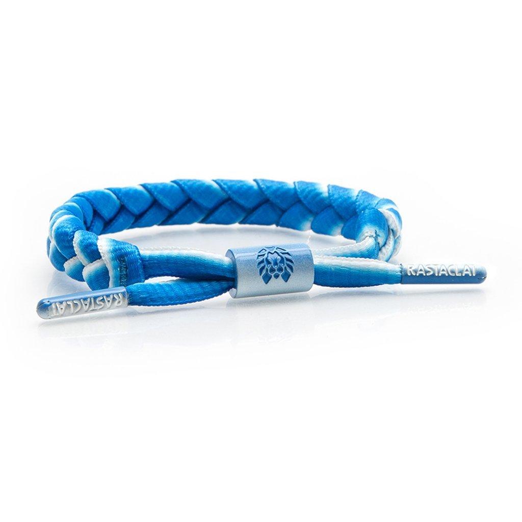 Rastaclat APPAREL ユニセックスアダルト US サイズ: One Size カラー: ブルー B07C2J2WS4