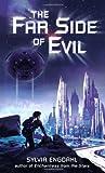 The Far Side of Evil