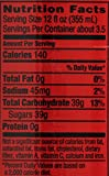 Coca-Cola Soda Soft Drink, 42.2 Fl Oz