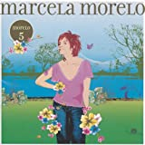 Marcela Morelo - Te Esta Pasando Lo Mismo Que A Mi