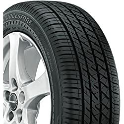 Bridgestone DRIVEGUARD All-Season Radial Tire - 225/60-16 98V
