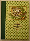 img - for The Victorian Kitchen Garden Companion by Harry Dodson (1988-10-20) book / textbook / text book