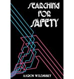 Searching for Safety/Ppr (Vol #10) 9780887387142