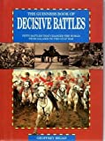 Guinness Book of Decisive Battles, Geoffrey Regan, 1558594310