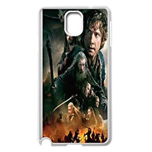 Order Case The Hobbit: The Battle of the Five Armies For Samsung Galaxy Note 3 N7200 U3P222568