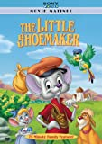 Movie Matinee: The Little Shoemaker