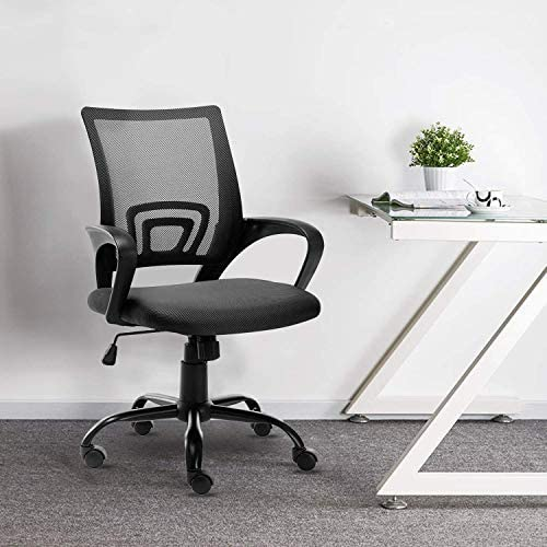 Bonzy Home Office Chair