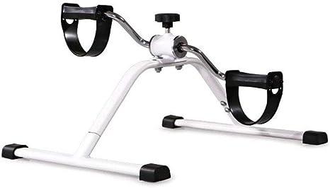 Mini bicicleta de ejercicios para el hogar Bicicleta de ciclismo ...